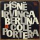 EP Písně Irvinga Berlina a Cole Portera