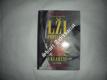 Encyklopedie lži, podvádění a klamání s příklady a ochrana proti nim