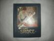 SRDCE ( CUORE )