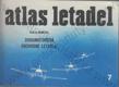 Atlas letadel 7