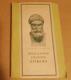 Diogenes Laertios: Život a učení filosofa Epikura