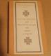 Encyklopedie aneb Racionální slovník věd, umění a řemesel  (uspořádal Albert Soboul)