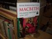 Macbeth - Velekrál skotský 1040-1057