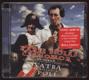 Svatba na bitevním poli (CD) Soundtrack