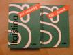 Italština pro samouky - klíč + učebnice