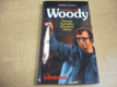 Labužník Woody. Filmová kuchařka Woodyho Allena