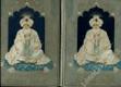 Indický princ 1-2 (komplet)