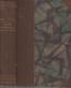 Bílý chrt / Láska Pausaniova