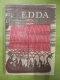 Edda (Bohatýrské písně)