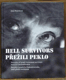 Hell Survivors / Přežili peklo