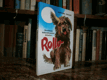 Rollo - Nevídaná dobrodružství štěněte