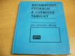 Matematické, fyzikální a chemické tabulky pro st