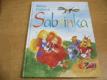 Sabrinka