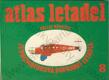 Atlas letadel