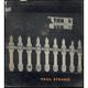 Paul Strand [= Umělecká fotografie, svazek 11]