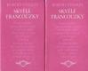 SKVĚLÉ FRANCOUZKY  I., II.