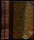Dějiny české literatury 1-2