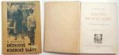 Dědicové kozácké slávy - 1938