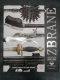 Zbraně (Obrazové dějiny zbraní a zbroje)