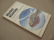 HLEDÁNÍ ATLANTIDY Kehnscherper Günther 1981