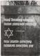 Nový židovský hřbitov - Neuer jüdischer Friedhof