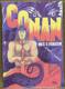 Conan - Meč s Fénixem