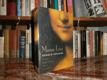 Mona Lisa - historie nejslav. obrazu v dějinách
