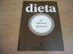 Dieta po infekční žloutence