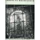 Loreta na Hradčanech (Poklady národního umění, 35)