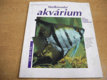 Sladkovodní akvárium. Rady pro jeho zařízen