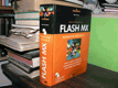 Macromedia Flash MX - Kompletní průvodce