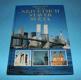 Obrazový atlas největších staveb světa