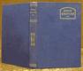 Edice erotické - Všední hřích, Leda. Byblis, Kleopatra, Z Decamerona