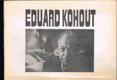 KINO PONREPO - EDUARD KOHOUT