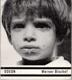 Werner Bischof