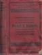 Nový kapesní slovník česko-francouzský a francouzsko-český