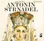 Antonín Strnadel (Ilustrace)