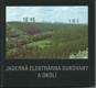 Jaderná elektrárna Dukovany a okolí