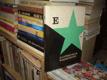 Cvičebnice esperanta