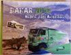Dakar 2010: Napříč Jižní Amerikou