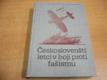 Českoslovenští letci v boji proti fašismu (1987