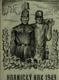Hornický rok 1949