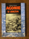 William B. Breuer - Agonie u Anzia