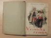 Světlá, Karolina: Vesnický román