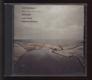 Molde Concert (CD)