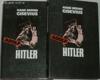 Adolf Hitler 1. a 2. díl