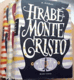 Hrabě Monte Cristo I. - III.
