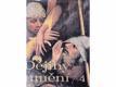 Dějiny umění, 4. díl