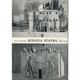 Kolová stavba (exilové vydání)