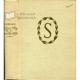 Režijní lekce K. S. Stanislavského